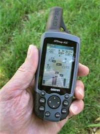 Gps Information What You Want To Know About Gps