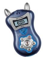 iKids Phone